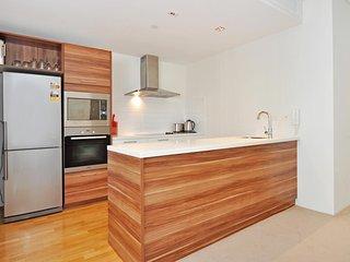 2 Bedroom Premium Adelaide Terrace - Perth vacation rentals