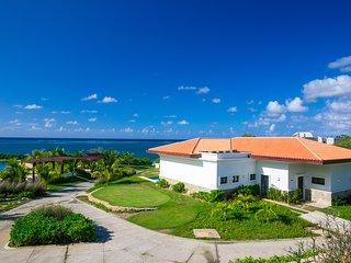 Lovely 3 bedroom House in Roatan - Roatan vacation rentals