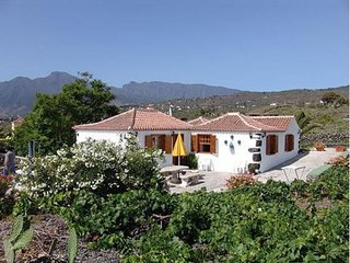 House in Santa Cruz de Tenerife 103851 - World vacation rentals