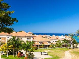 Beautiful Roatan House rental with Internet Access - Roatan vacation rentals