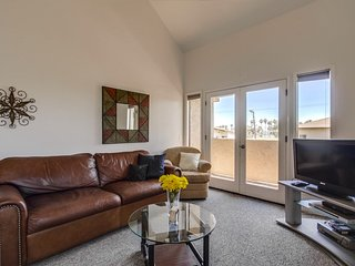 Bayside Deluxe - San Diego vacation rentals
