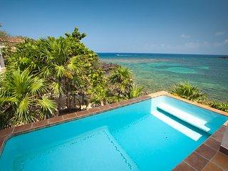 Coral Vista #3 - West End vacation rentals