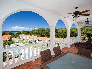 Sunset Villas11C - Villa Isla Bonita - Roatan vacation rentals