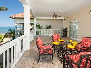 Comfortable Roatan House rental with Internet Access - Roatan vacation rentals