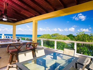 Nice Roatan House rental with Internet Access - Roatan vacation rentals