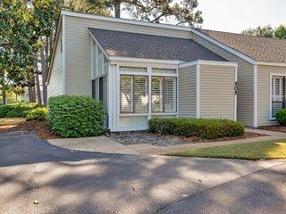 Magnolia Village 505 ~ RA90328 - Destin vacation rentals