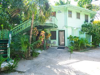 Playa Bonita Studio - Roatan vacation rentals