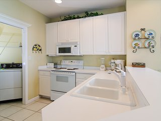 Northshore 976 ~ RA90342 - Miramar Beach vacation rentals