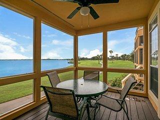 Vantage Pointe 42 ~ RA90348 - Destin vacation rentals