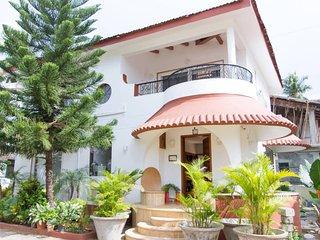 3BHK Villa Candolim C9 - Candolim vacation rentals