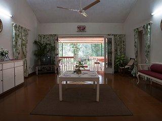 Beautiful 3 bedroom Villa in Verla Canca - Verla Canca vacation rentals