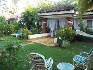 2 bedroom Villa with Internet Access in Cavelossim - Cavelossim vacation rentals