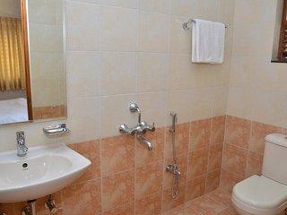 Perfect 2 bedroom Condo in Alto-Porvorim - Alto-Porvorim vacation rentals