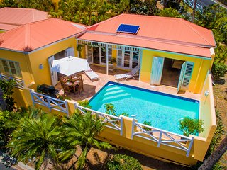 Sea View Palms - Christiansted vacation rentals