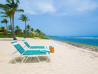 Island Paradise - Christiansted vacation rentals