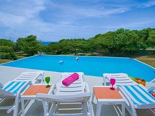 Vitamin Sea I - Saint Croix vacation rentals