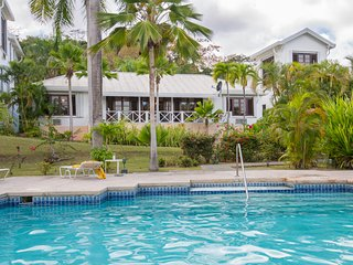 Gorgeous 2 bedroom House in Christiansted - Christiansted vacation rentals