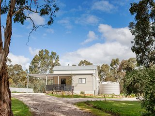 Ruciochs B&B ,a gem in the Clare Valley blending country and luxury - Mintaro vacation rentals