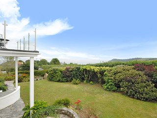 4 bedroom House with Internet Access in Saint Austell - Saint Austell vacation rentals