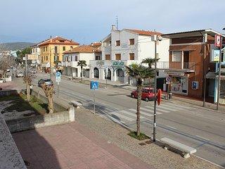 CORSO - Appartamento quadrilocale a 30 m. dal mare in centro a Marcelli - Marcelli di Numana vacation rentals