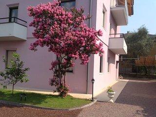 """Appartamenti arco """"La Rosa dei venti"""" - Arco vacation rentals"""