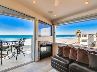 ROCKAWAYTH - Mission Beach vacation rentals