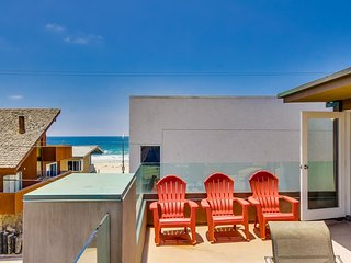 Nice 3 bedroom House in San Diego - San Diego vacation rentals