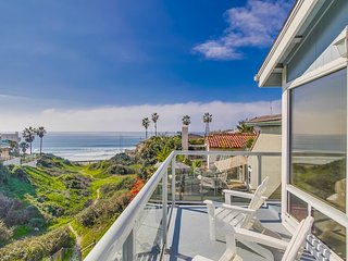 LORING655 - Pacific Beach vacation rentals