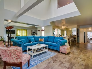3 bedroom House with Internet Access in San Diego - San Diego vacation rentals