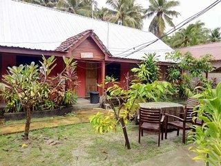 Beautiful 24 bedroom Condo in Pantai Cenang - Pantai Cenang vacation rentals