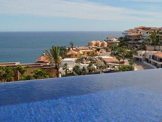 Casa de Los Gatos - 4 Bedrooms - Cabo San Lucas vacation rentals