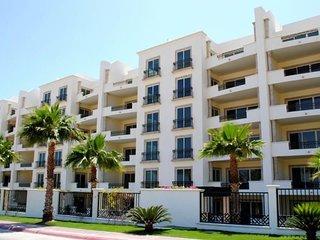 Puerta Cabos Village #502 - 2 Bedrooms - Cabo San Lucas vacation rentals