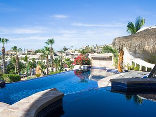 Casa Brisa del Mar - 4 Bedrooms - Cabo San Lucas vacation rentals