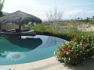 Casa de la Campana - 3 Bedrooms - Cabo San Lucas vacation rentals