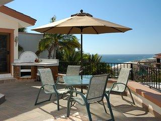 Casa de Amor - 5 Bedrooms - Cabo San Lucas vacation rentals
