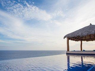 Villa Helena - 5 Bedrooms - Cabo San Lucas vacation rentals