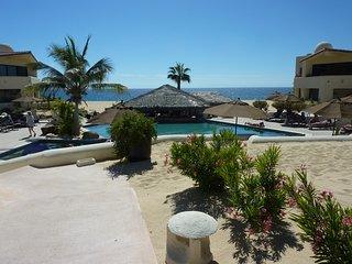 Terrasol #110 - Ballena - 2 Bedrooms - Cabo San Lucas vacation rentals