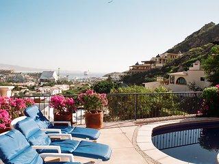 Casa Santa Rita - 3 Bedrooms - Cabo San Lucas vacation rentals