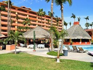 Marina Sol #A308 - 1 Bedroom - Cabo San Lucas vacation rentals