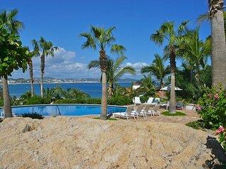 Casa Oceano - 2 Bedrooms - San Jose Del Cabo vacation rentals