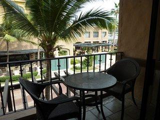 Tesoro #39 - Casa Diamond - 2 Bedrooms - Cabo San Lucas vacation rentals