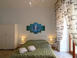 Cozy 1 bedroom Naples Apartment with Deck - Naples vacation rentals