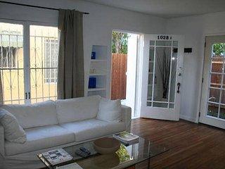 HAYWORTH 1 - Los Angeles vacation rentals