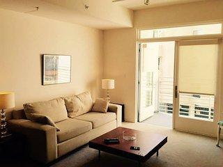THE AVENUE - Los Angeles vacation rentals