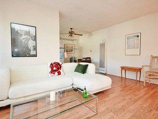 LAUREL 3 - Los Angeles vacation rentals