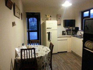 Cozy House with Internet Access and Wireless Internet - Castlebridge vacation rentals