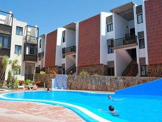Nice apartment close to the beach - Playa de Santiago vacation rentals