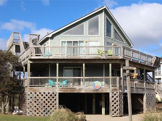 Perfect Corolla House rental with Internet Access - Corolla vacation rentals