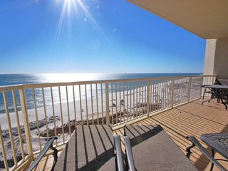 Gorgeous House with Internet Access and A/C - Gulf Shores vacation rentals