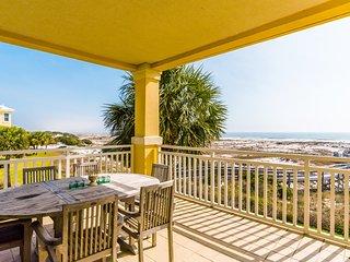 La Brisa (201W) - Gulf Shores vacation rentals
